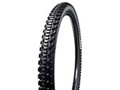 Specialized Hardrock MTB Reifen