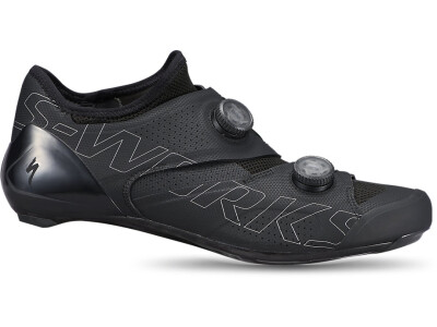 Specialized S-Works ARES Rennrad-Schuhe