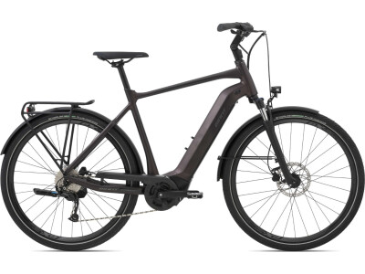 GIANT AnyTour E+ 3 GTS 70 Nm 500 Wh