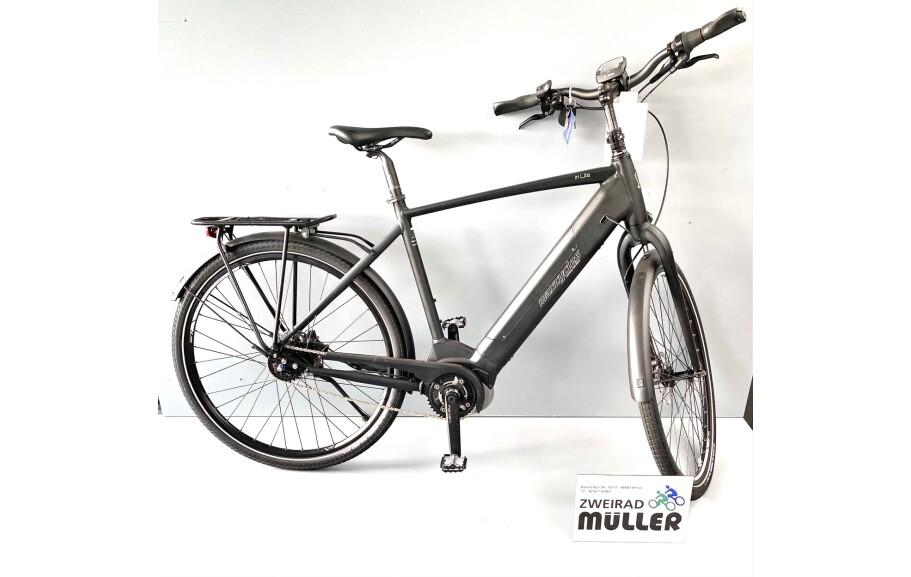 Maxcycles InLite Man