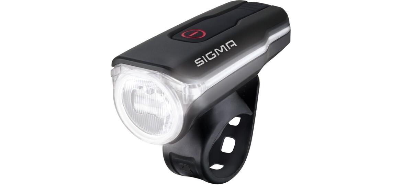 Sigma Aura 60 Lux USB Frontlicht