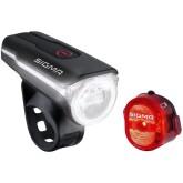 Sigma Sigma Aura 60/Nugget II USB Beleuchtungsset