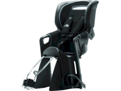 Römer Comfort Relax Kindersitz