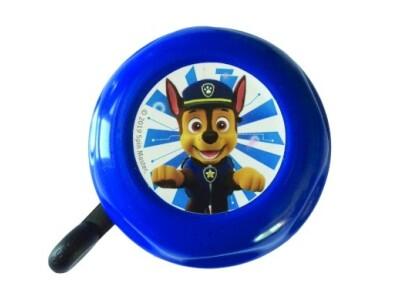 Kinder-Glocke Paw Patrol