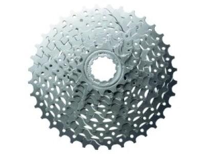 Shimano Fahrrad Kassette