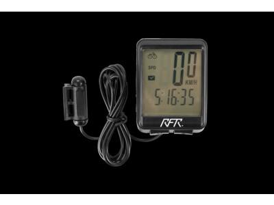 RFR RFR Fahrradcomputer CMPT