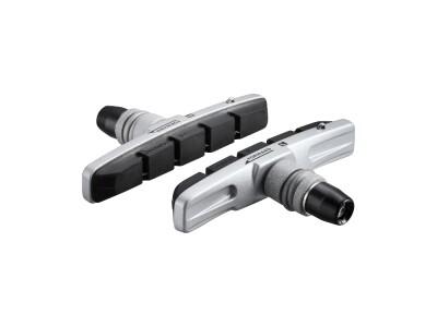 Shimano M70CT4 Extremeinsatz mit Cartridge
