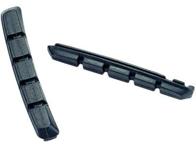 Matrix Bremsschuhe Ersatz