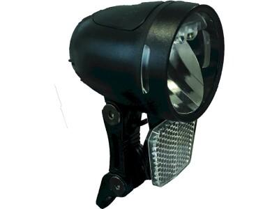 Matrix LED Scheinwerfer 70 LUX