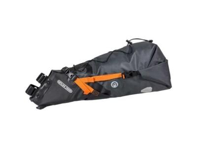 Ortlieb SEAT PACK L