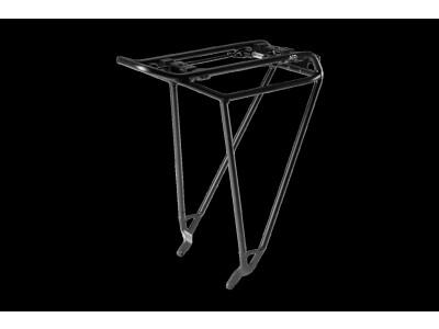 """Cube ACID Gepäckträger SIC 28"""" RILink"""