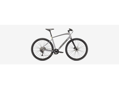 Specialized Sirrus X3.0