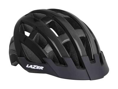 Lazer Compact, schwarz