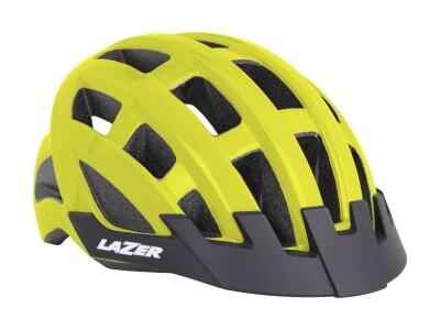 Lazer Compact, gelb