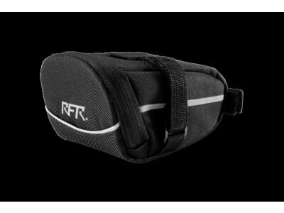 RFR RFR Satteltasche M
