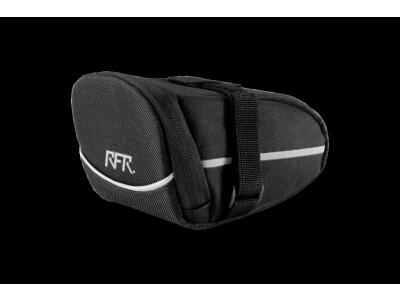 RFR RFR Satteltasche L
