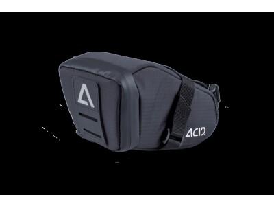 Cube ACID Satteltasche PRO M
