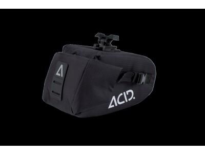 Cube ACID Satteltasche CLICK XL