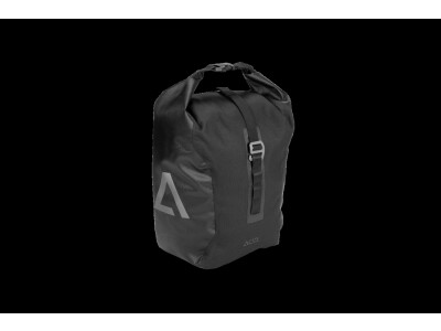 Cube ACID Fahrradtasche TRAVLR 15