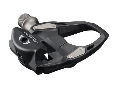 Shimano Pedal 105 PD-R7000