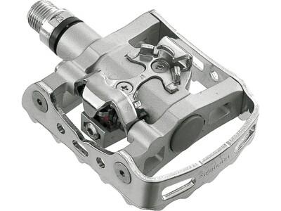 Shimano Pedal PD-M324
