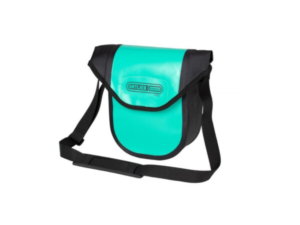 Ortlieb Ultimate 6 Compact Free