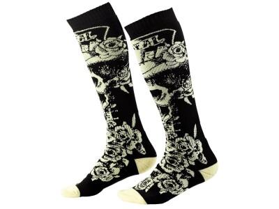 Pro MX Sock