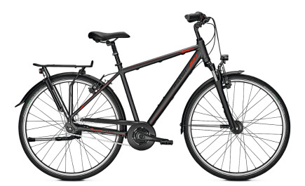 Raleigh Road Classic 7, HE, 50-60cm, 2021