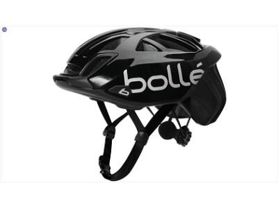 Bolle The One Base, schwarz