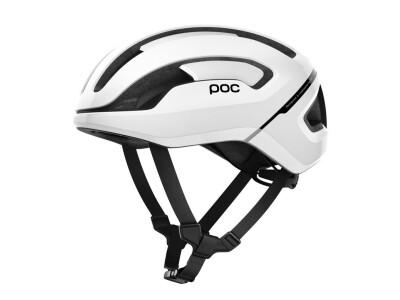 POC Sports Omne Air SPIN Hydrogen White