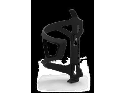 Cube Cube Flaschenhalter HPP Sidecage Black/black