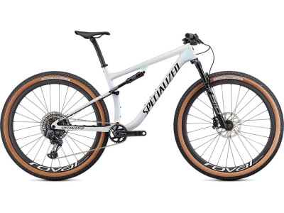 Specialized Epic FSR Pro Carbon 29