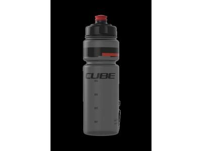 Cube Trinkflasche 0,75l TEAMLINE