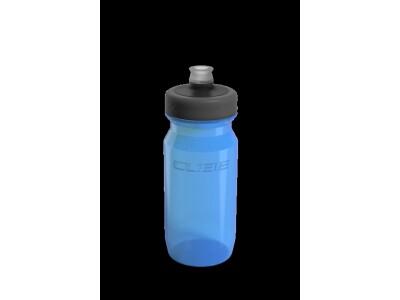 Cube Trinkflasche Grip 0,5l blue