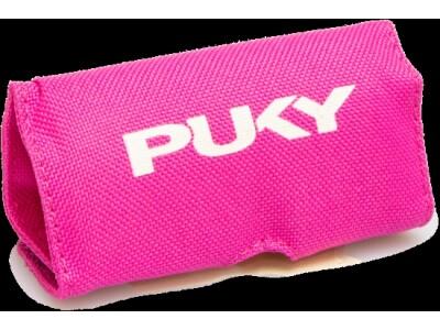 Puky Lenkerpolster LP1 Pink