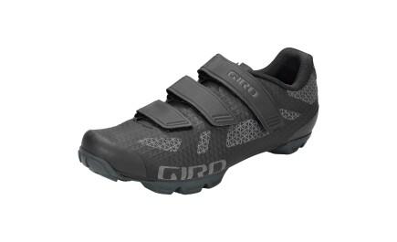 Giro Giro RANGER - Dirt Schuhe
