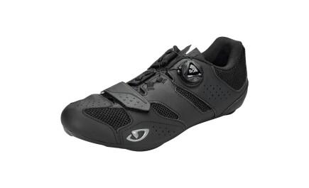 Giro Giro SAVIX II - Road Schuhe