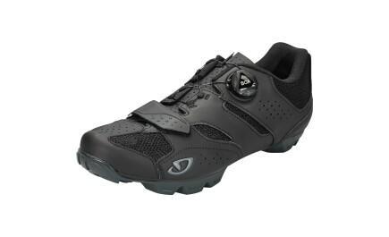Giro Giro CYLINDER II - Dirt Schuhe
