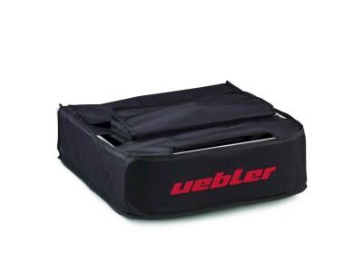 Transporttasche für i21