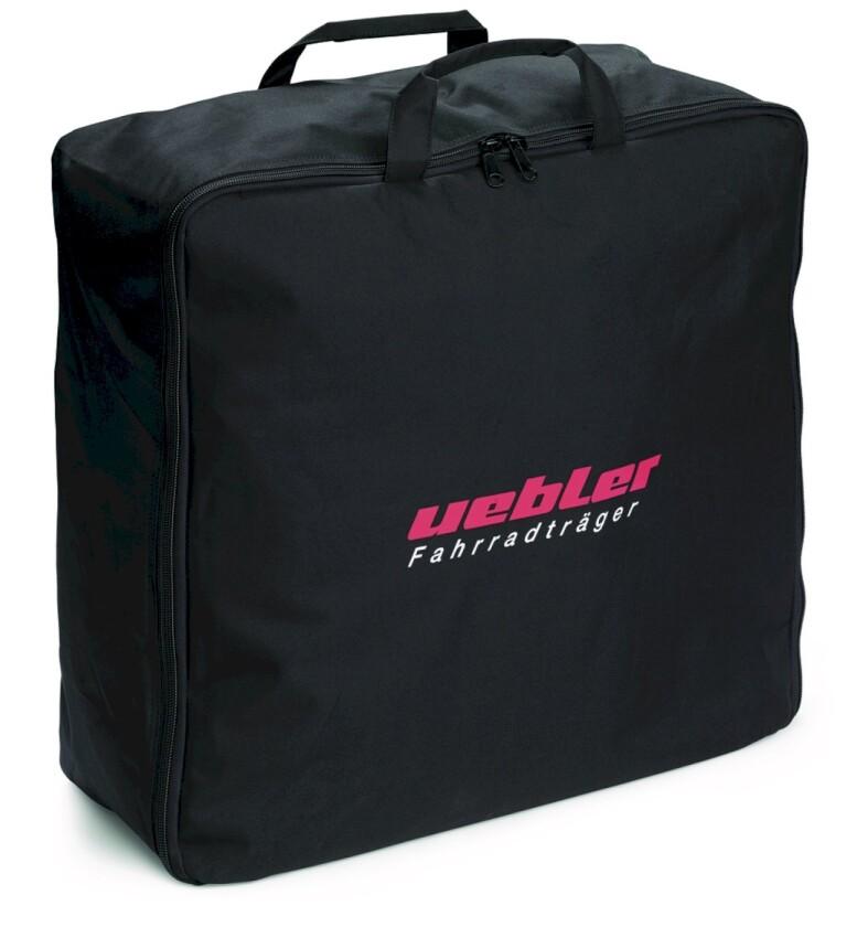 Uebler Transporttasche für X 21 S