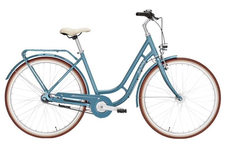 Pegasus - Bici Italia 7 28 Zoll 2020