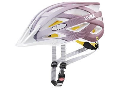 Uvex Helm i-vo cc MIPS