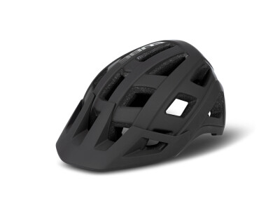Cube Helm BADGER black