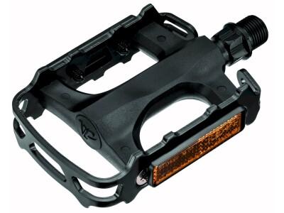 Matrix MTB Pedal PE66