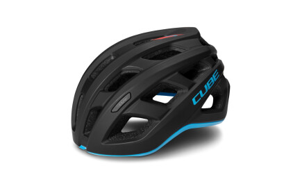 Cube Helm ROAD RACE