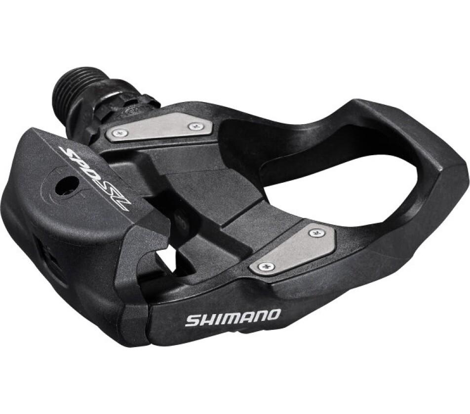 Shimano PD-RS500