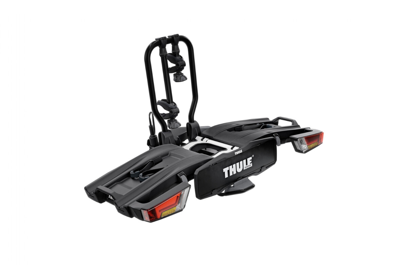 Thule Thule EasyFold XT 2 BLACK (933) incl. Versand (2021)