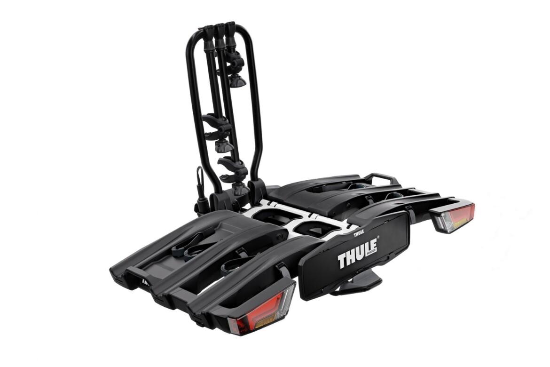 Thule Thule EasyFold XT 3 BLACK (934) incl. Versand (2021)