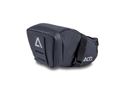 Cube ACID Satteltasche PRO M black