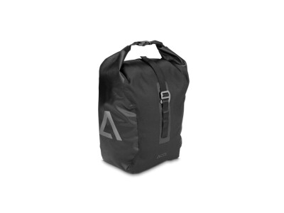 Cube ACID Fahrradtasche TRAVLR 15 black